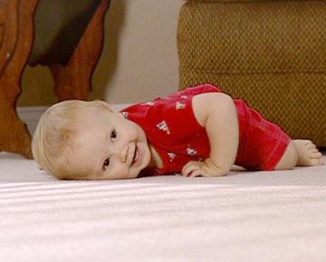 baby_carpet