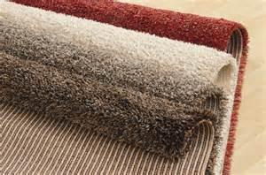 halı yıkama ataşehir